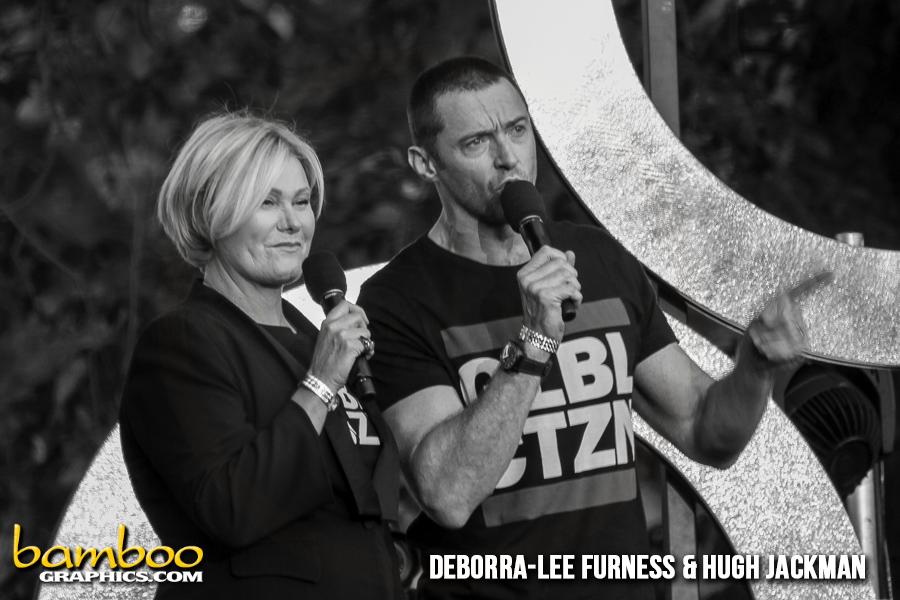 Deborra-Lee-Furness-and-hugh-jackman