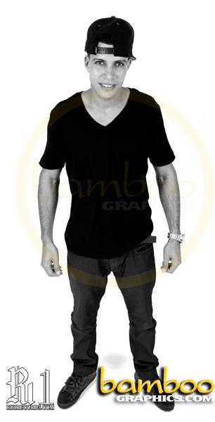 Nelson-model-shoot-(6)