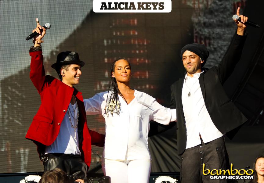 alicia-keys6