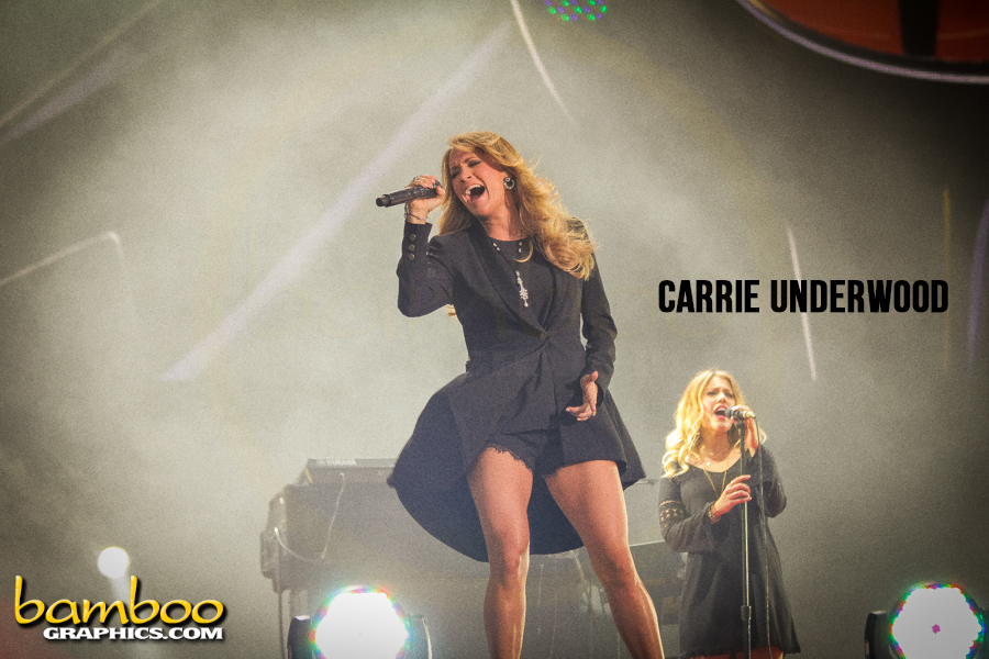 carrie-underwood3