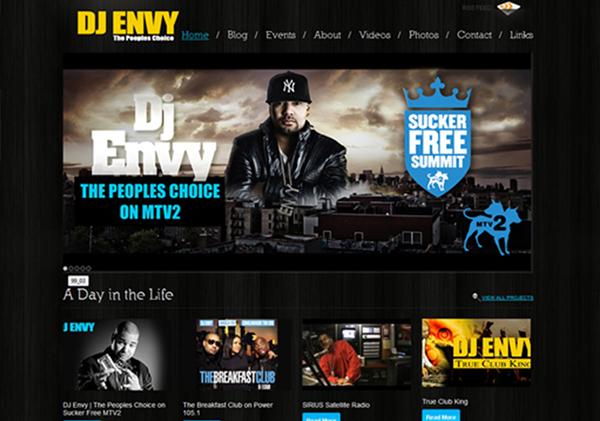 dj-envy