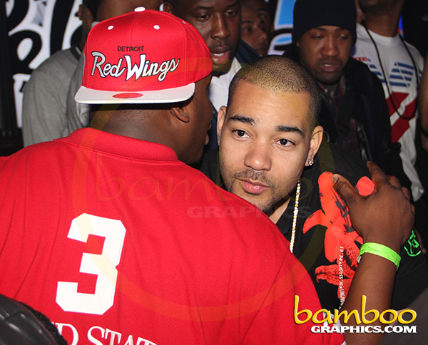 djself-and-dj-envy