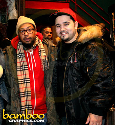 erika_ana-k_omas_bamboo