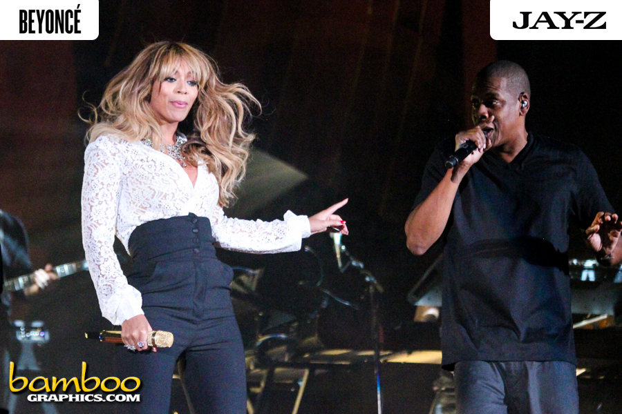 jay-and-beyonce