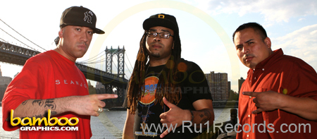 ru1 at crack distributors radio in bk (2)
