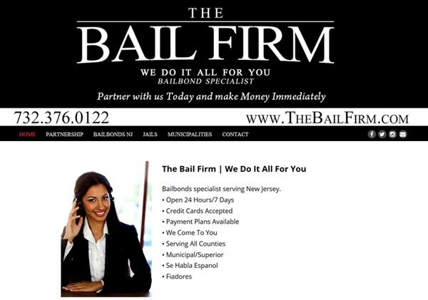 thebailfirm