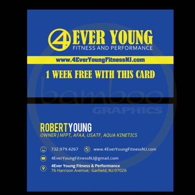 4everyoung_card