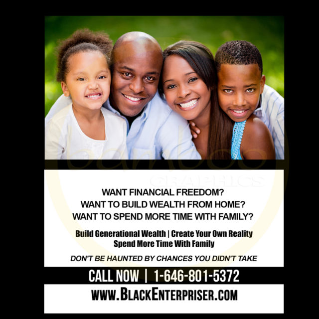 black-enterpriser-card