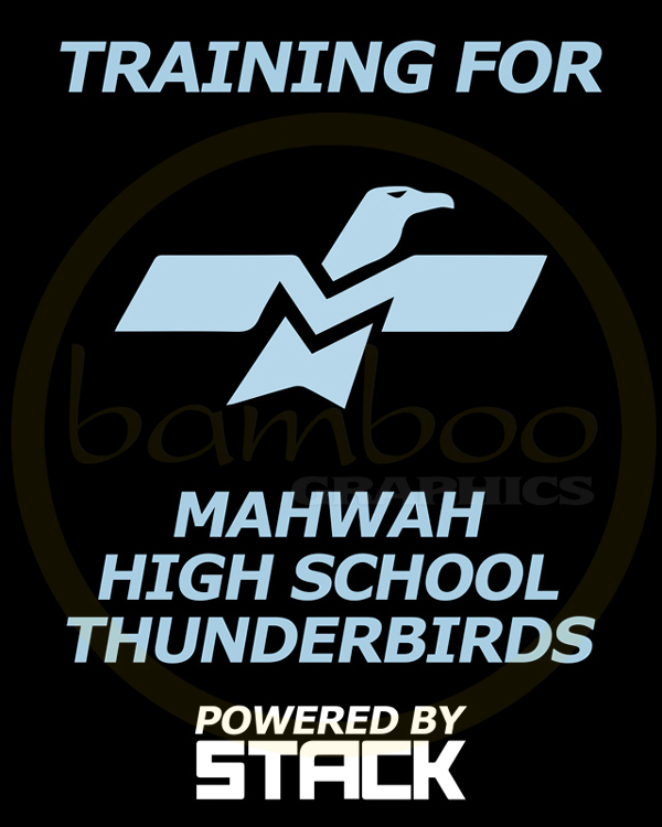 Mahwah_Thunderbirds