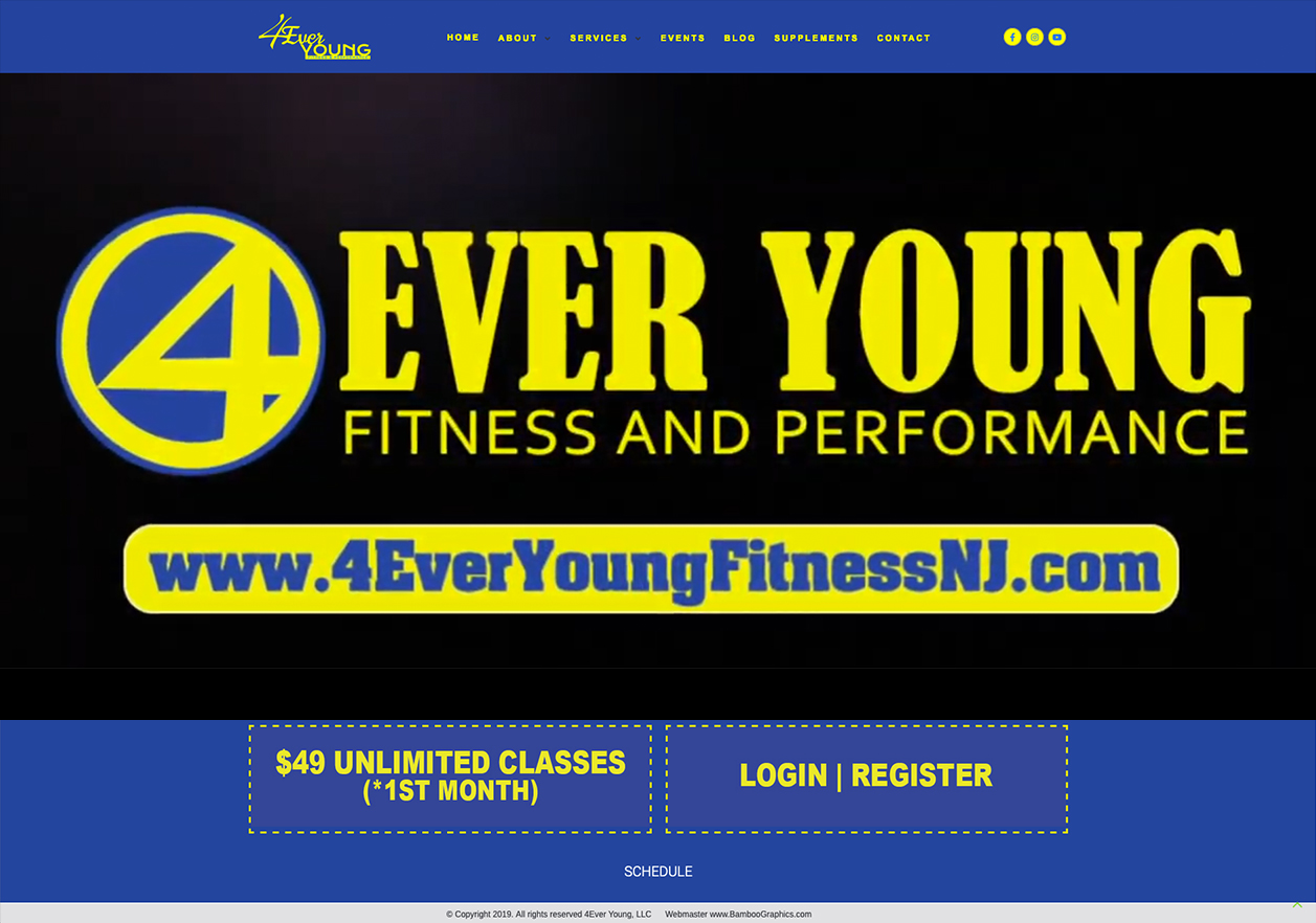 4everyoung_fitnessnj_1