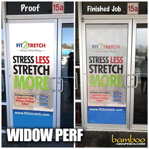window_perf_Bamboo-Website