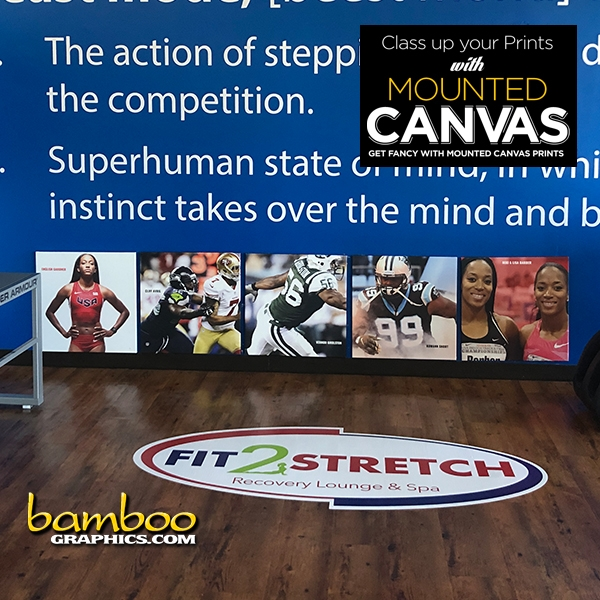 Fit2Stretch-Canvas2