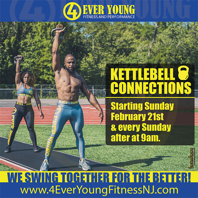 kettle_bell_4Everyoung_sample