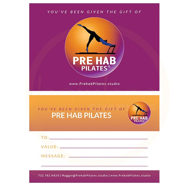 prehab_pilates_sample
