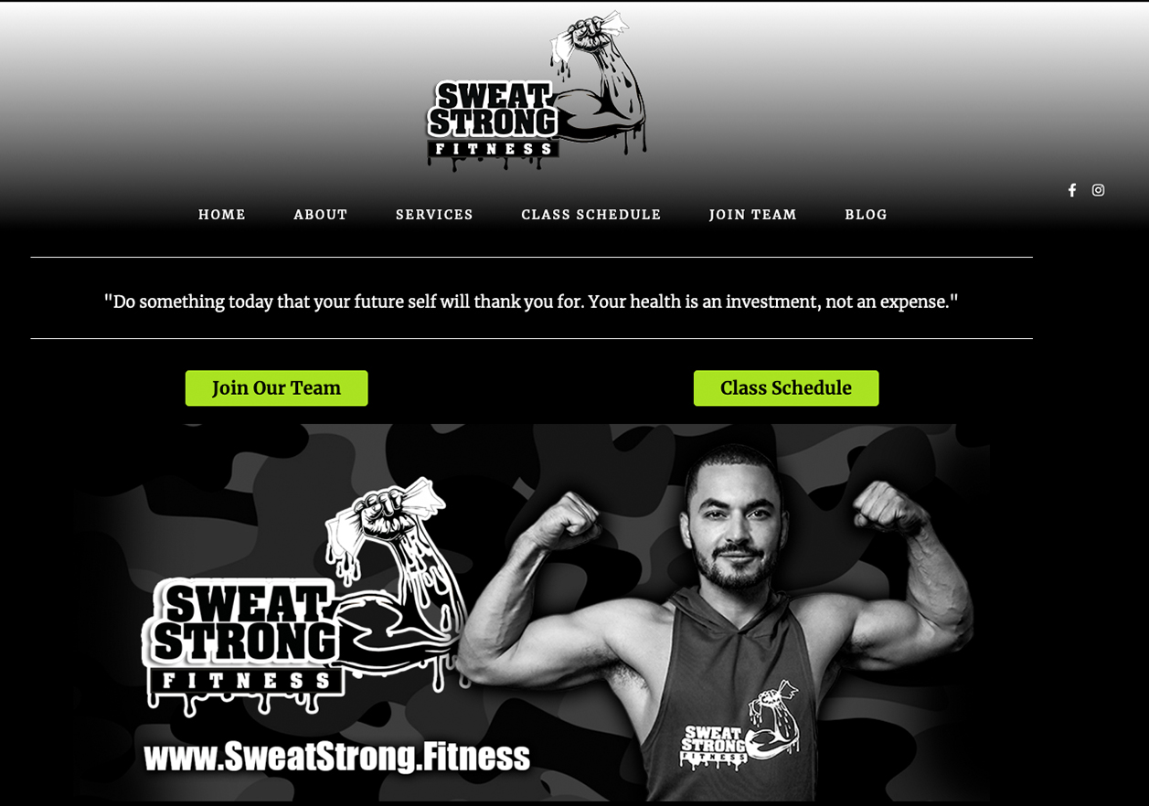 sweat_strong_website_sampel